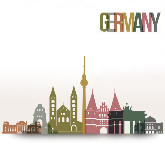 embassy_of_travel_agencies_germany